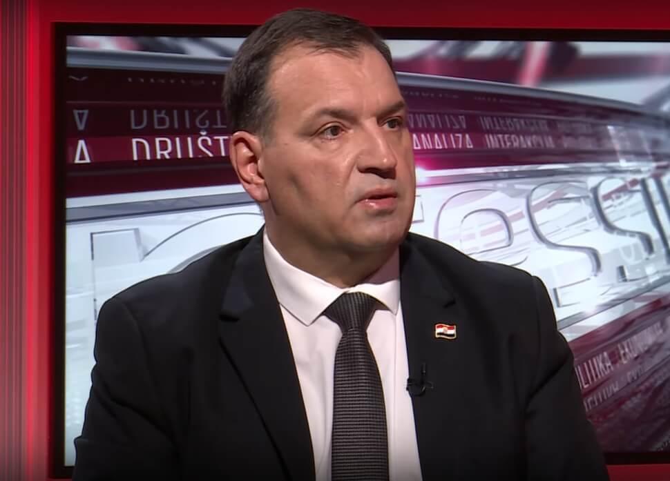 [KORONAVIRUS UŽIVO] Pet novih slučaja koronavirusa u Hrvatskoj, ograničavaju se skupovi do 100 ljudi