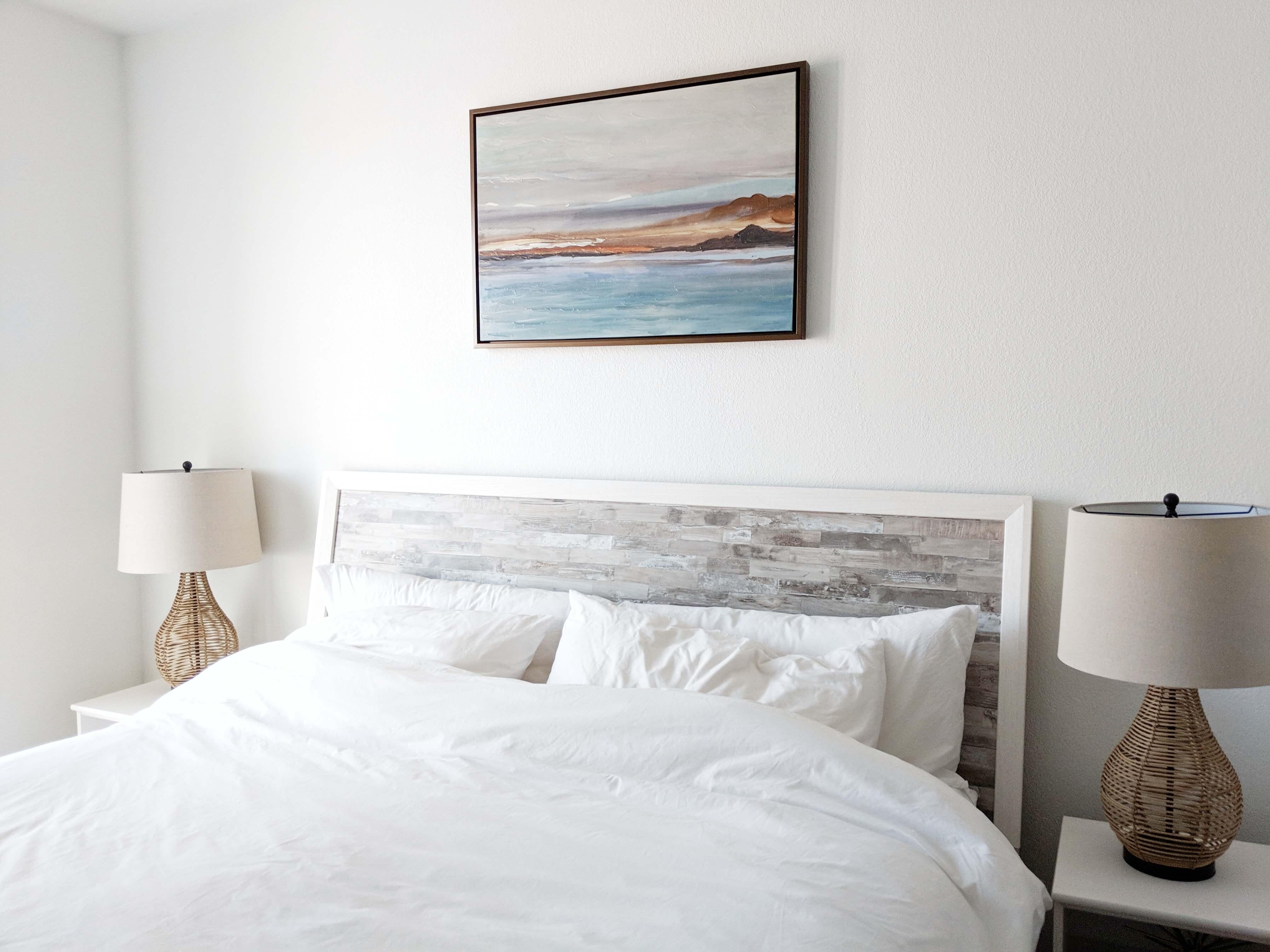 Spavanje na kauču sabotira vaš san! Savjeti za optimalni krevet i madrac za seniore