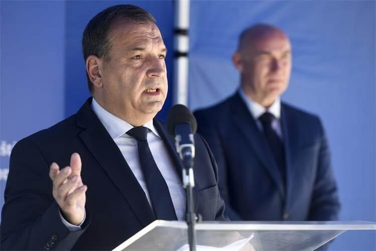 Ministar Beroš predstavio rješenje umirovljeničkog problema, cenzus raste