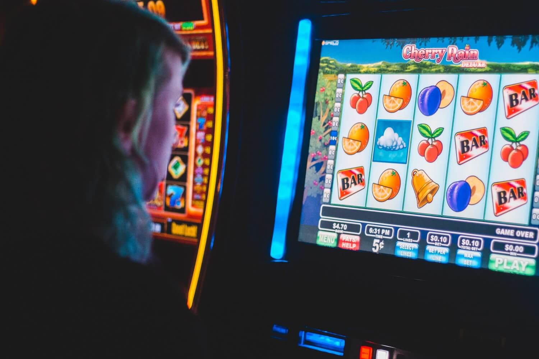 Umirovljenik (76) zbog strasti prema kocki napravio očajnički potez
