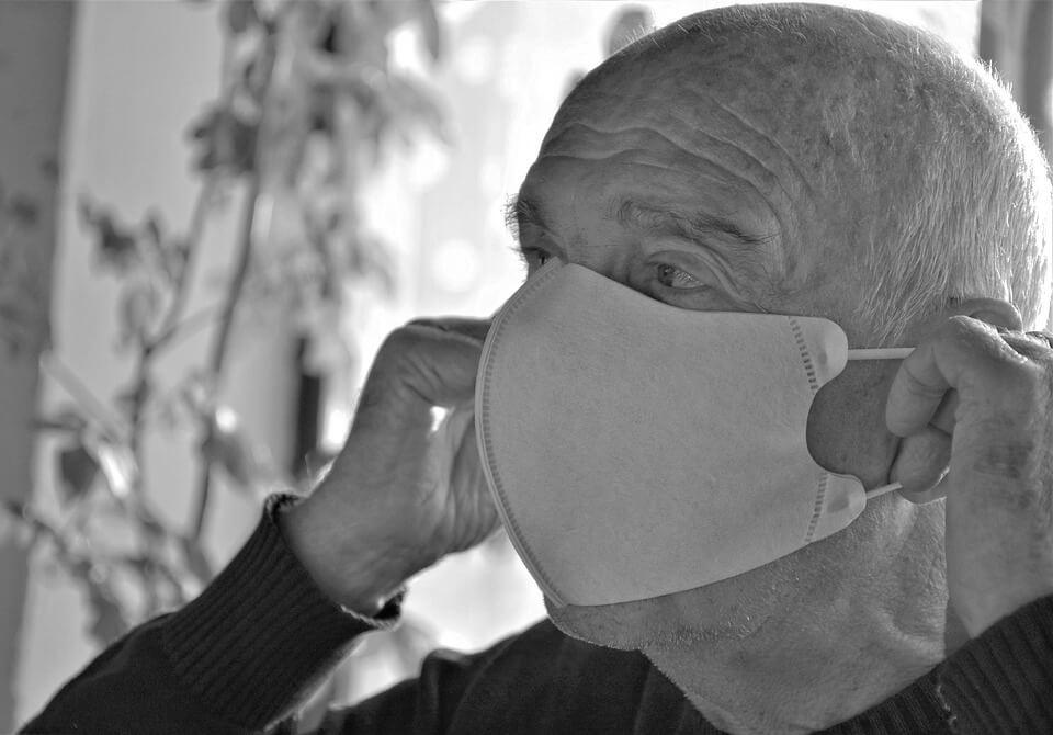 Besramna krađa u domu za starije: Nestala vrijedna oprema koja život znači!