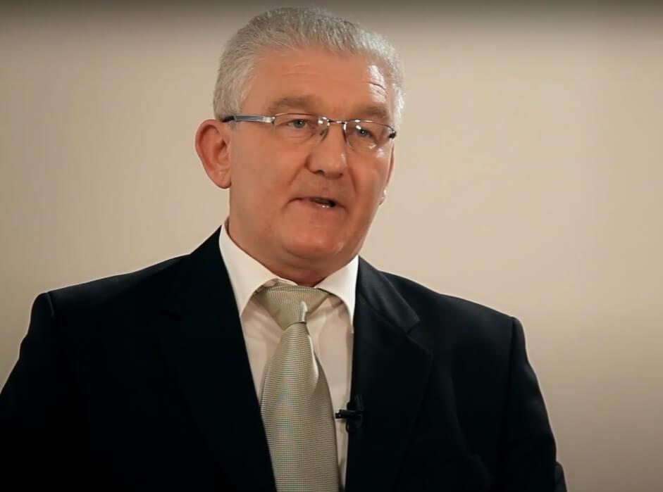 Kakav gaf šefa umirovljeničke stranke: Ne zna koliko se puta godišnje usklađuju mirovine