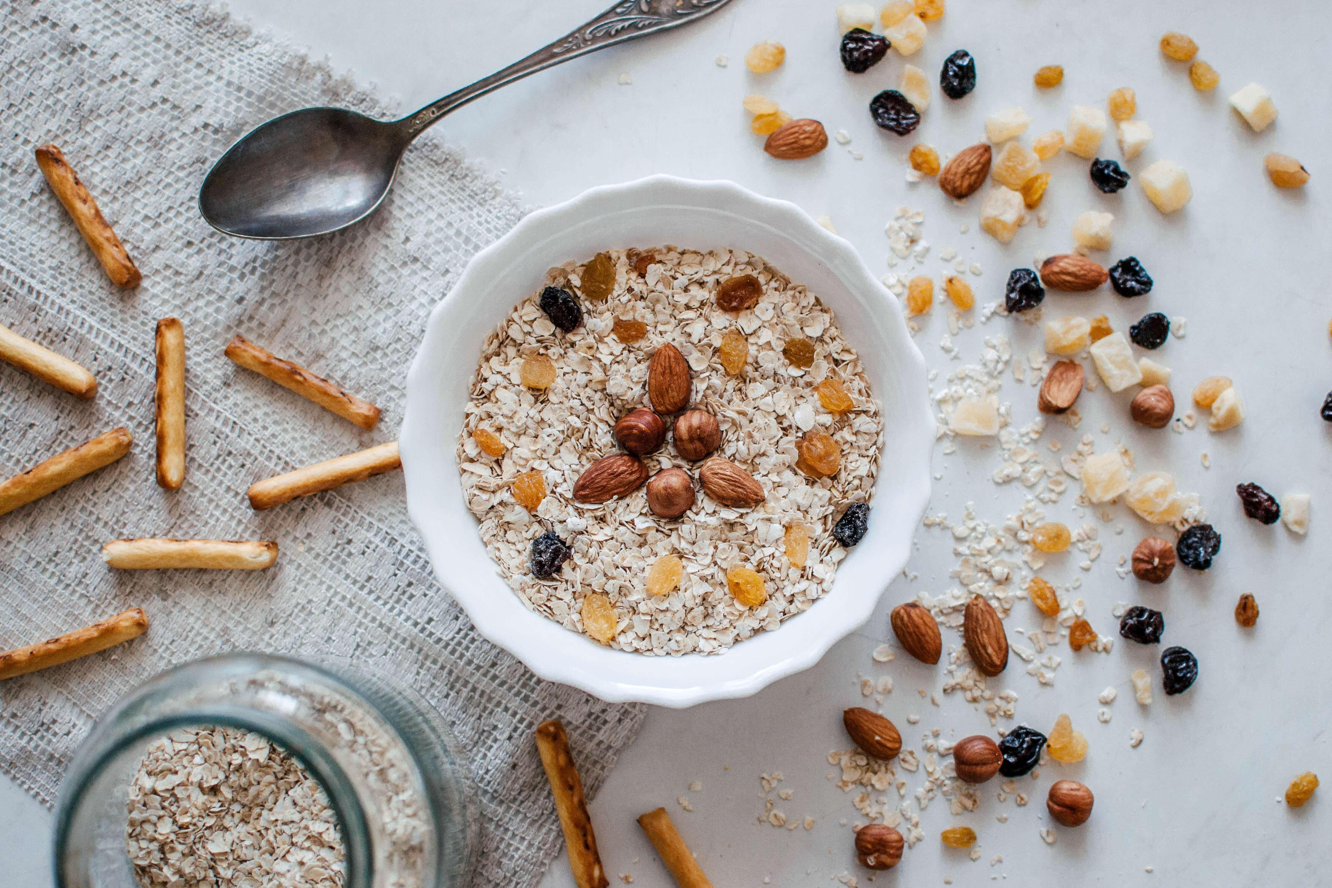 Znanstvenici pronašli još jedan dodatak prehrani koji može pomoći u borbi s koronom