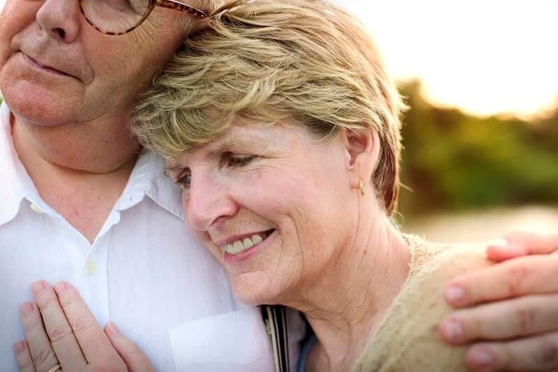 Novi umirovljenici imaju 300 kuna manju mirovinu, svaka treća je obiteljska!