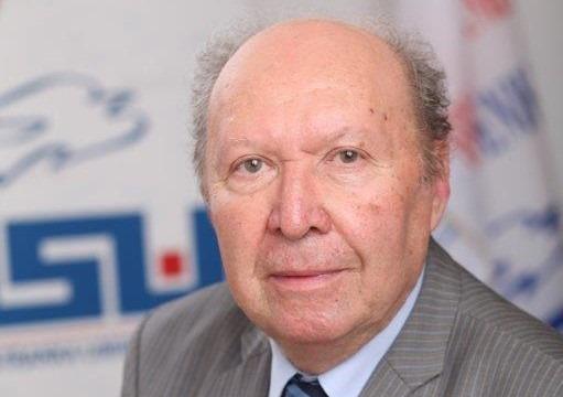 Usklađivanje mirovina: Šemper traži da se umirovljenicima isplati razlika!