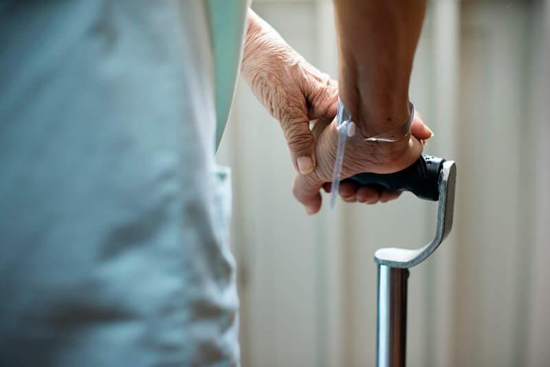 Prvi zahtjev za odštetu zbog smrti od korone: Žena (84) zarazila se u bolnici?