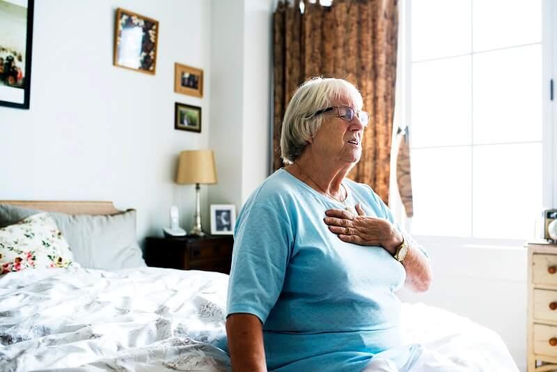 """Više od 40 posto Hrvata umre od srca: """"Dobiti srčani udar opasnije je od COVID-a"""""""