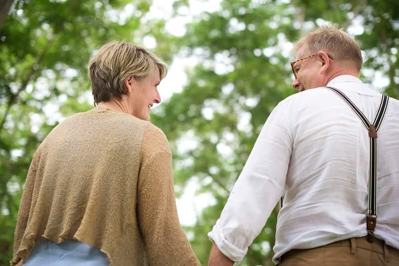 """Zaposlena udovica (54): """"Imam li pravo otići u obiteljsku mirovinu?"""""""