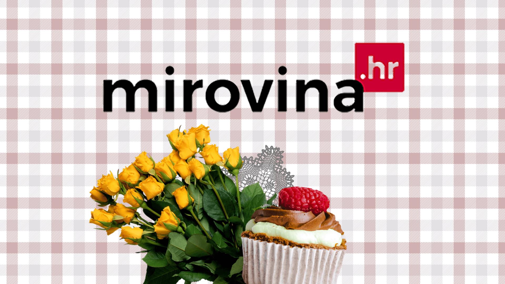 Portal mirovina.hr slavi svoj treći rođendan!