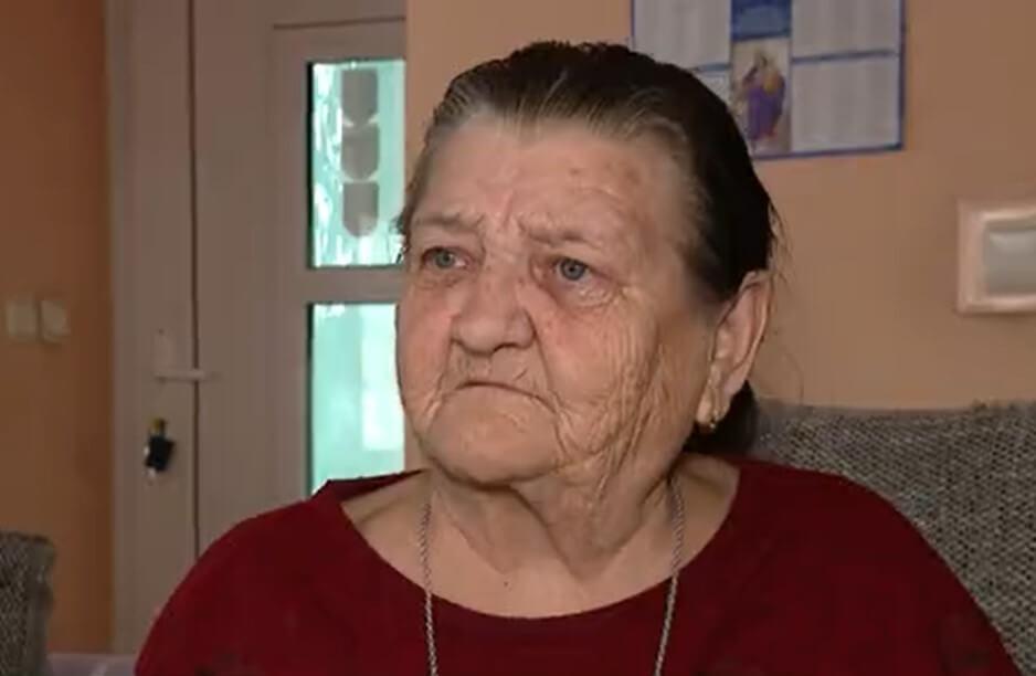 Pandemija ugrozila starije: Nema im tko pomoći, društvo ih doživljava kao kolateralne žrtve