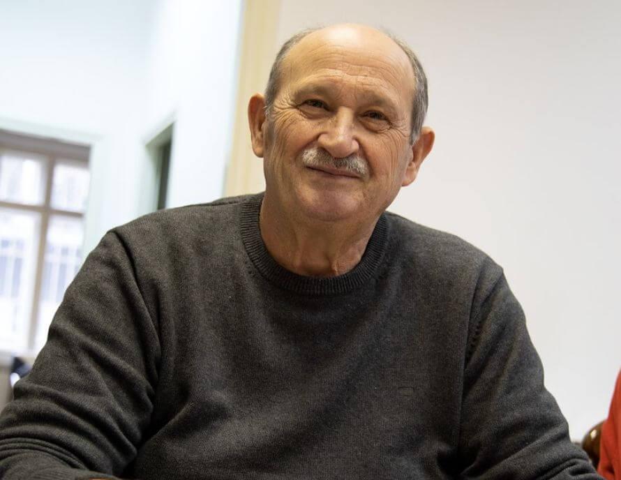 HSU objavio izračun: Ne odustajemo od covid dodatka! Vlada itekako ima milijardu kuna za umirovljenike