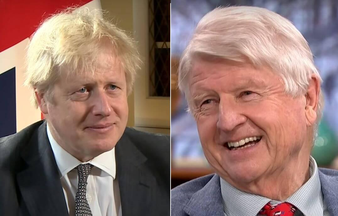 Velika Britanija danas napušta EU, a premijerov otac se prijavio za francusko državljastvo