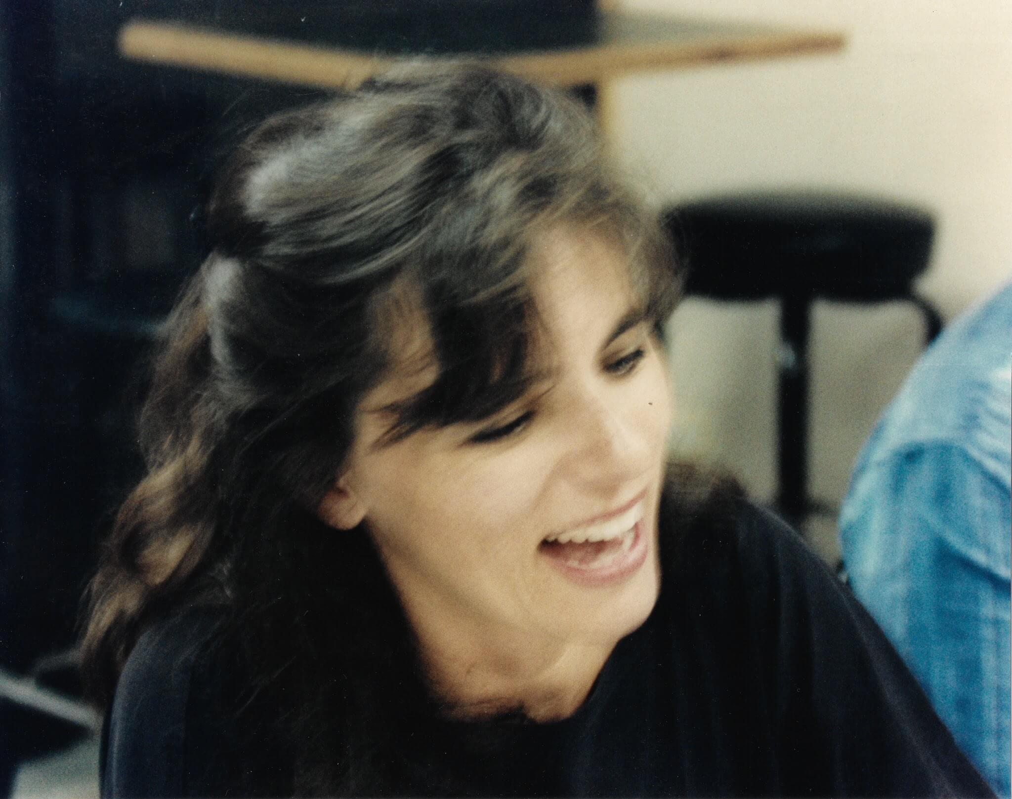 Legendarna glumica Mira Furlan preminula u 65. godini