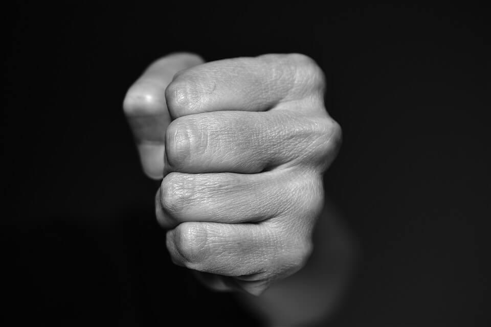 Nasilje u obitelji prema starijim osobama poraslo za čak 53 posto!