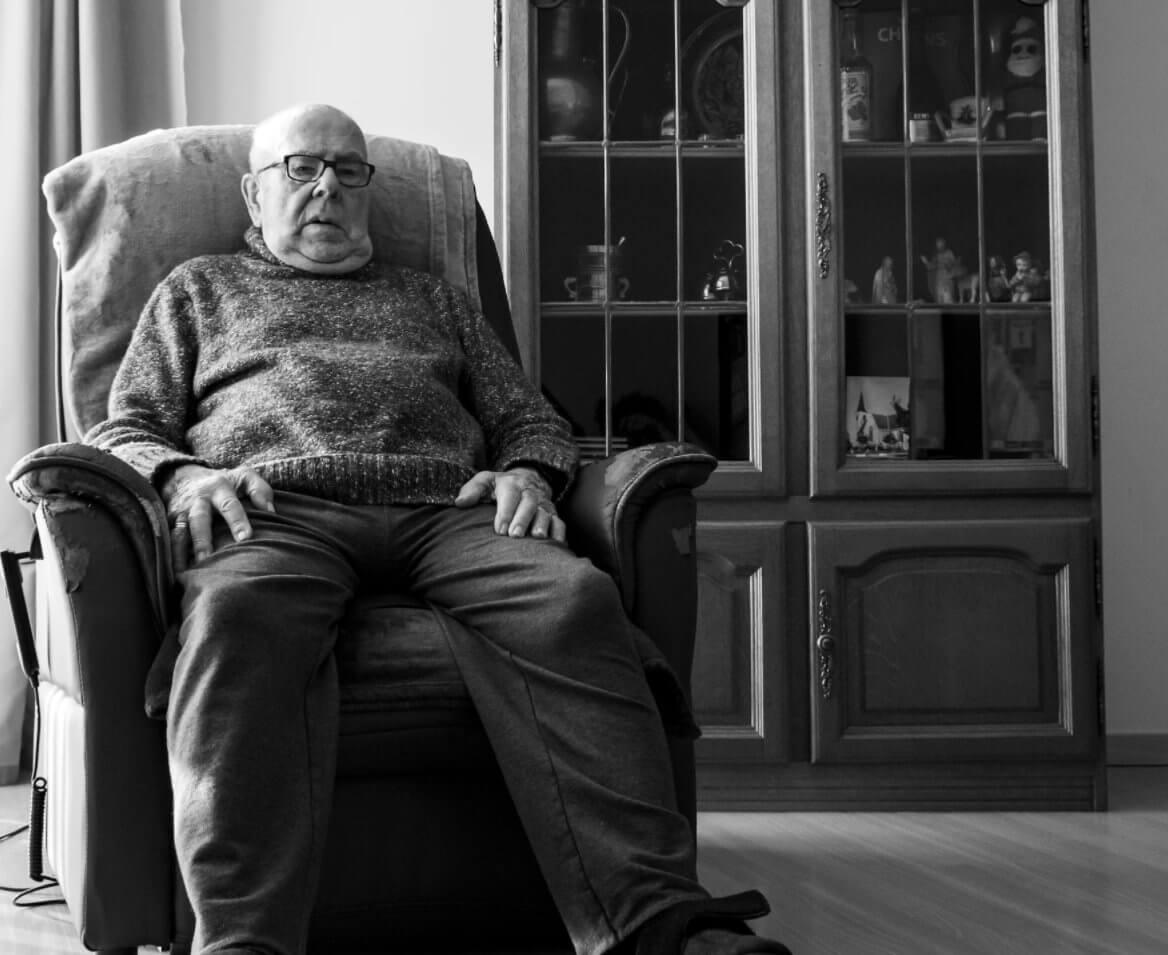 """Živog umirovljenika dva puta proglasili mrtvim: """"Sad je smiješno, ali tada mi nije bilo do smijeha"""""""