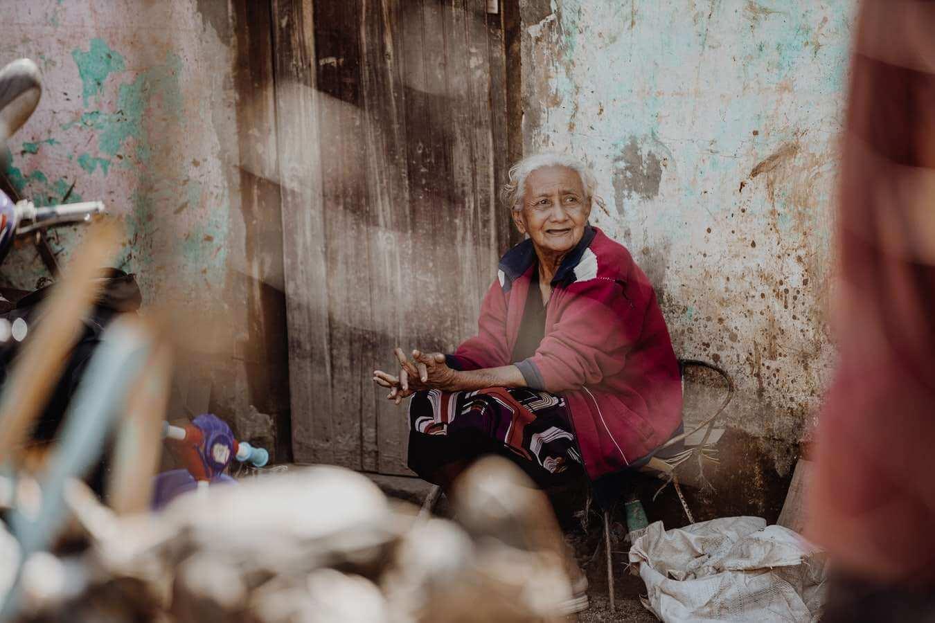 """Umirovljenici šokirani usklađivanjem: """"Ruglo i sprdačina, s 'povišicom' ne možemo ni WC papir kupiti"""""""