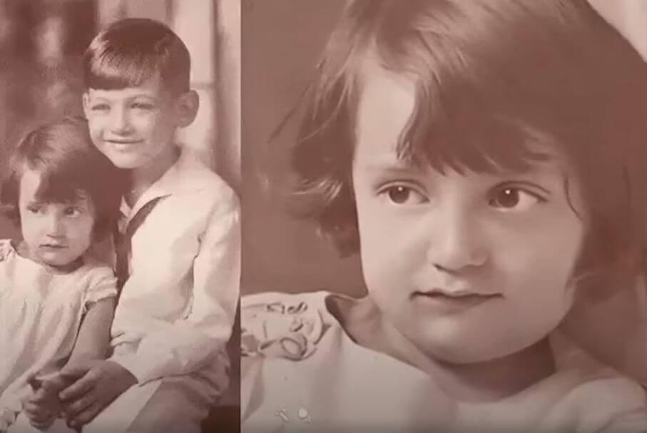 """[VIDEO] """"Duboka nostalgija"""": Pogledajte kako od starih fotografija možete napraviti realističan video"""