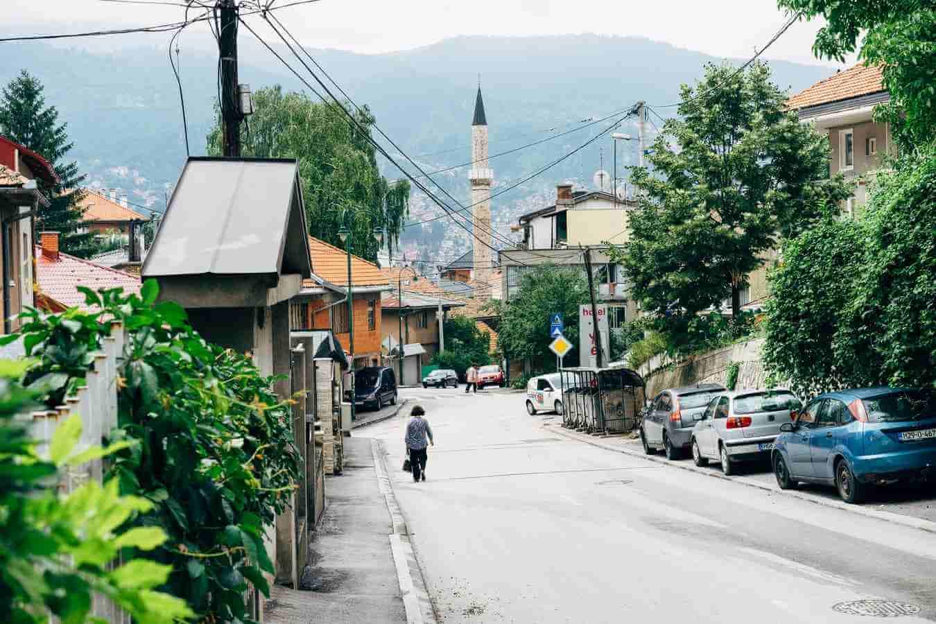 Umirovljenici iz susjedne zemlje ostaju bez usklađivanja: 400 tisuća mirovina neće biti uvećano