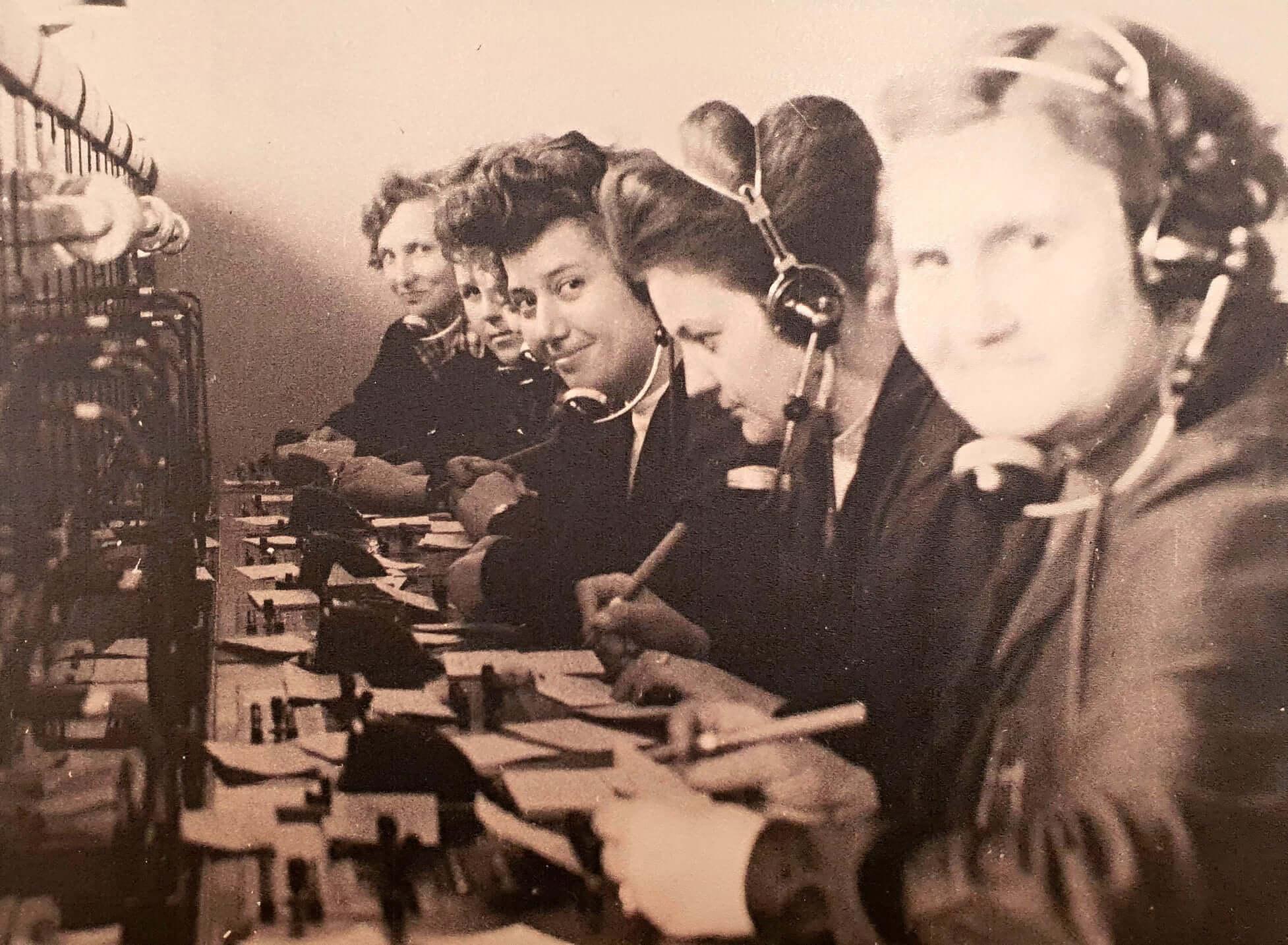 """Od izuma telefona prošlo 145 godina: """"To je američki šarlatanski humbug"""""""
