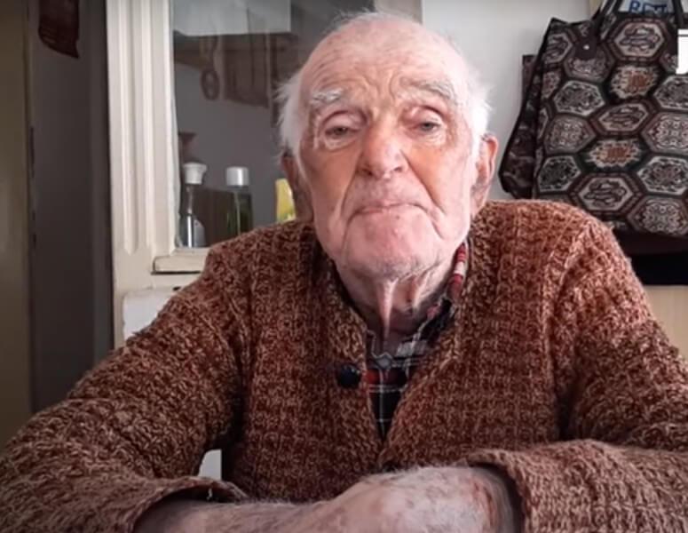 """Umirovljenik (87) pucao u provalnika pa završio u pritvoru: """"Branio sam sebe i svoju nepokretnu suprugu"""""""
