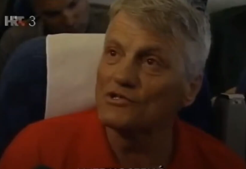 """Legendarni Ante Kostelić (82) odlazi u mirovinu: """"On to neće priznati, ali godine čine svoje"""""""