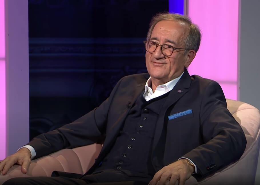 Červar: Žalosno je da Kostelić prima 2.500 kuna mirovine. Ja primam saborsku