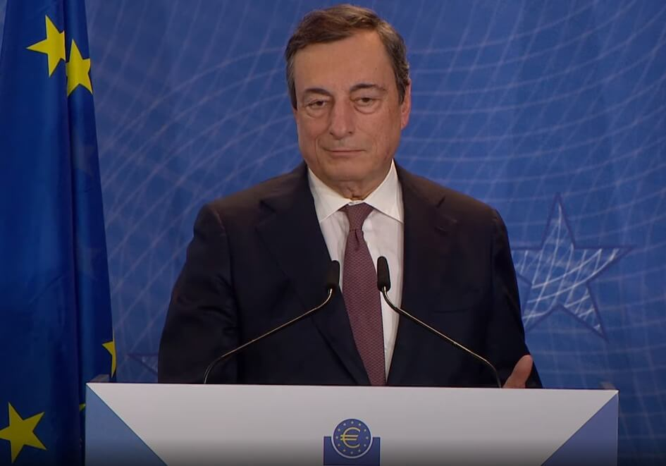 Talijanski premijer odrekao se plaće, ali nemojte liti suze: Pogledajte koliko mu iznose mirovine