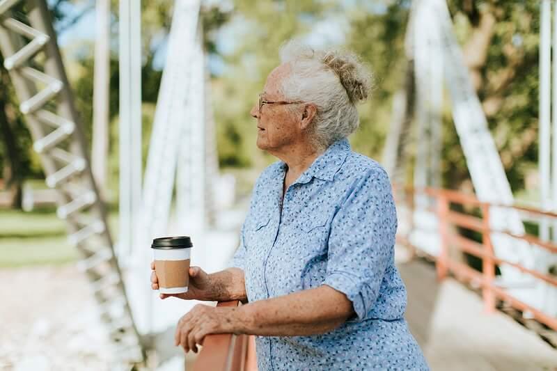 Možemo li pijenjem čaja i kave nadoknaditi unos vode?