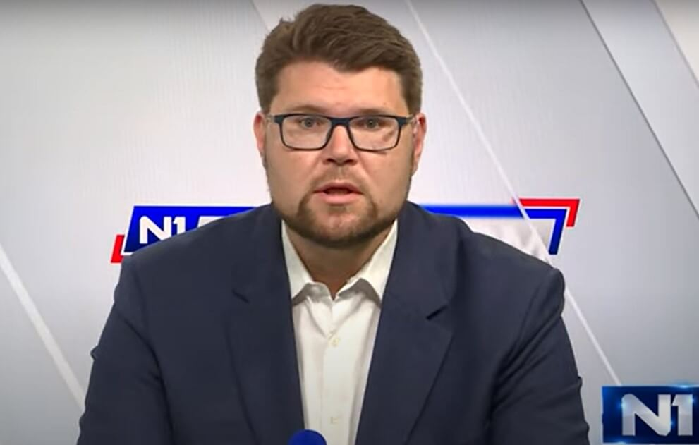 Novi Crobarometar: SDP u slobodnom padu, više nisu druga stranka u državi. HSU snažno porastao