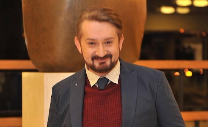 Dalibor Petko: Volim slušati kako su živjeli Brega, Čola, Kalember… ali im ne zavidim