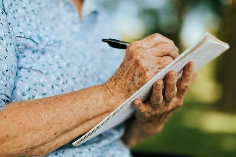 Stranka umirovljenika nudi rješenje za iduće izbore po uzoru na Možemo!