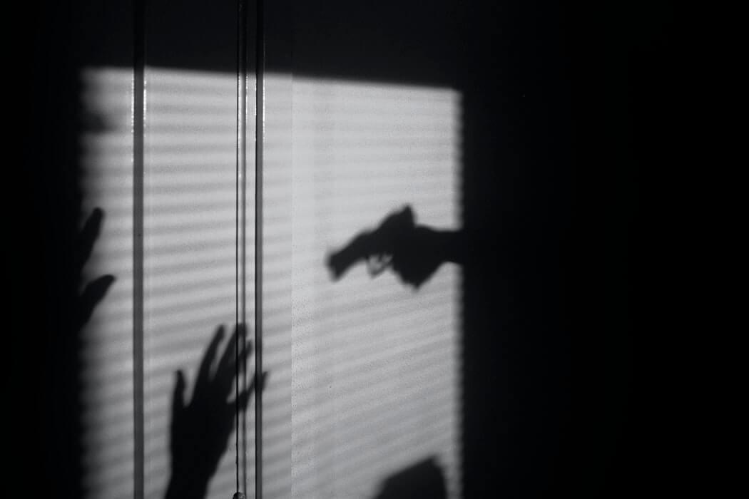 Još jedna odvratna pljačka umirovljenika u Međimurju: Prebili ih i ukrali skromnu ušteđevinu