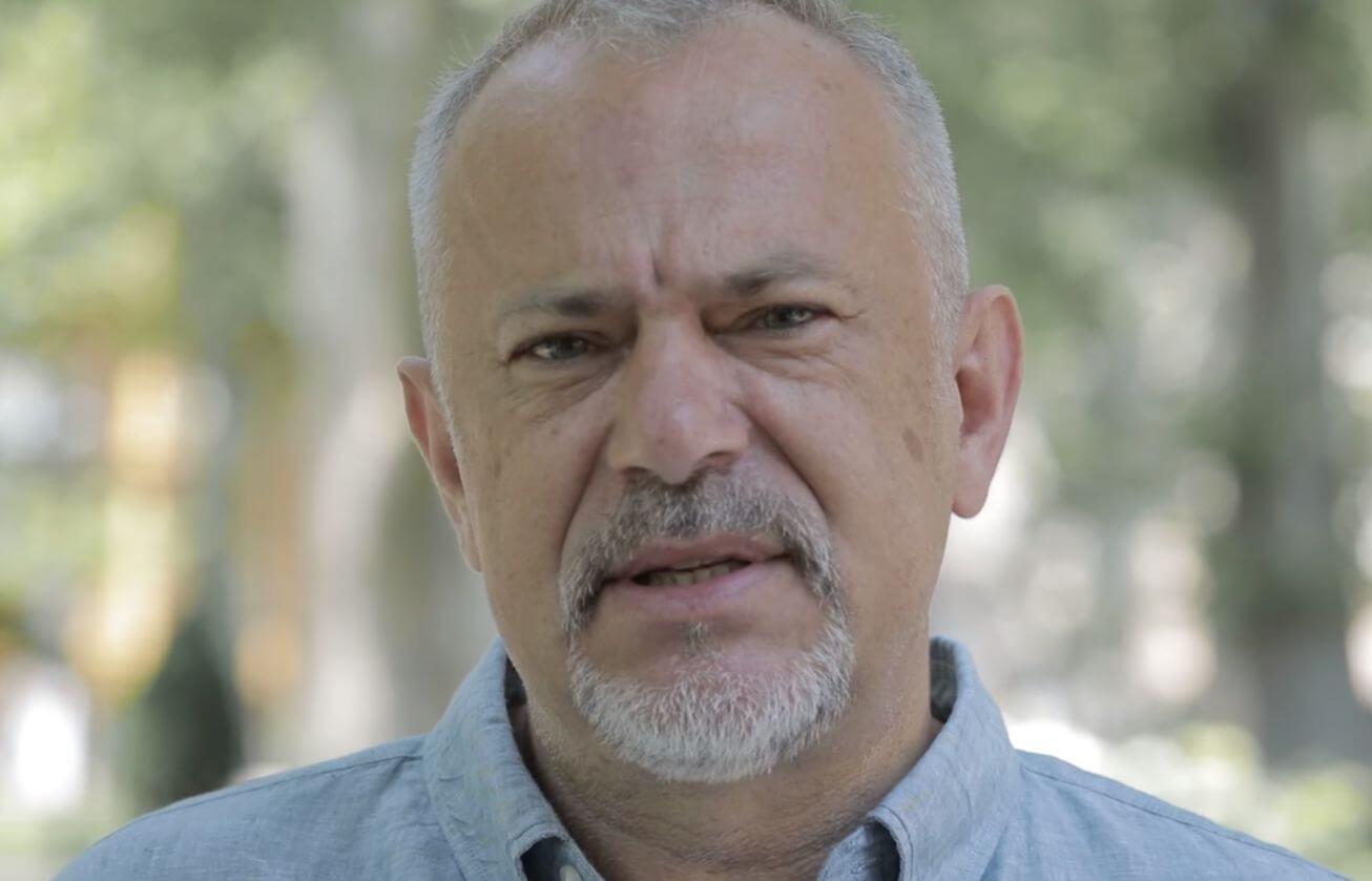 [VIDEO] Pogledajte kampanju: Na cijepljenje pozivaju Šprajc, Huljić, Bebek, Jarak…