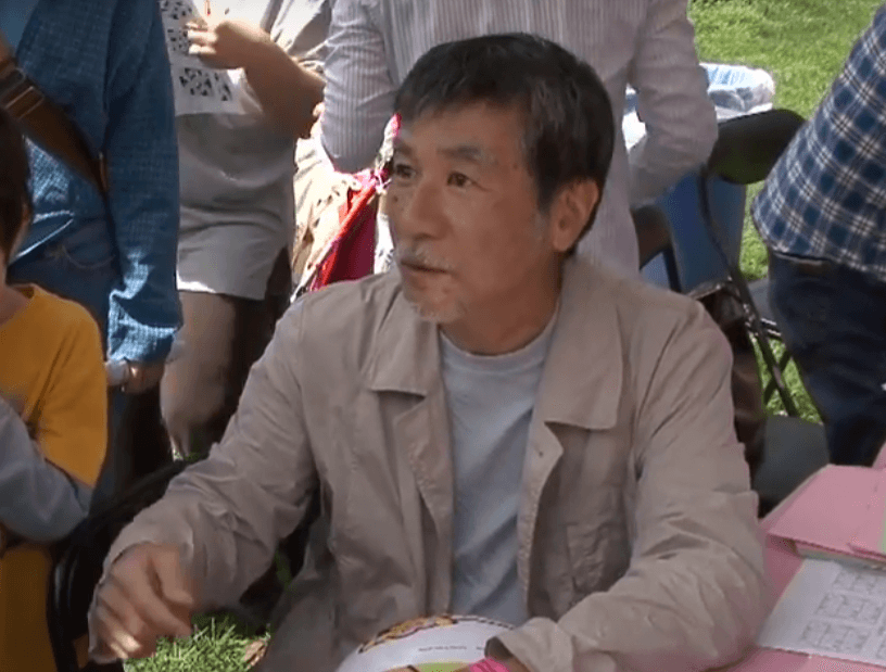 U 69. godini preminuo Maki Kaji, čovjek poznat kao 'otac Sudokua'