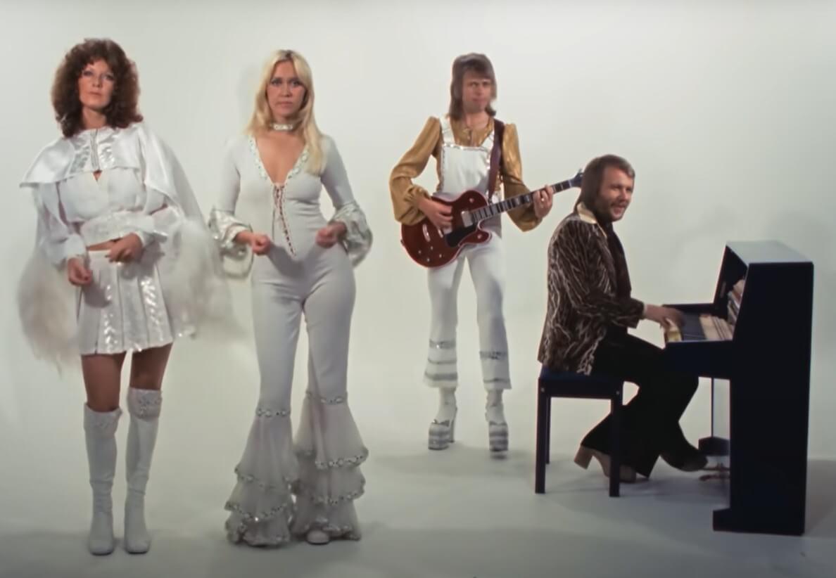 Iz penzije se vraća legendarni švedski bend: Najavili 10 novih pjesama i virtualni koncert