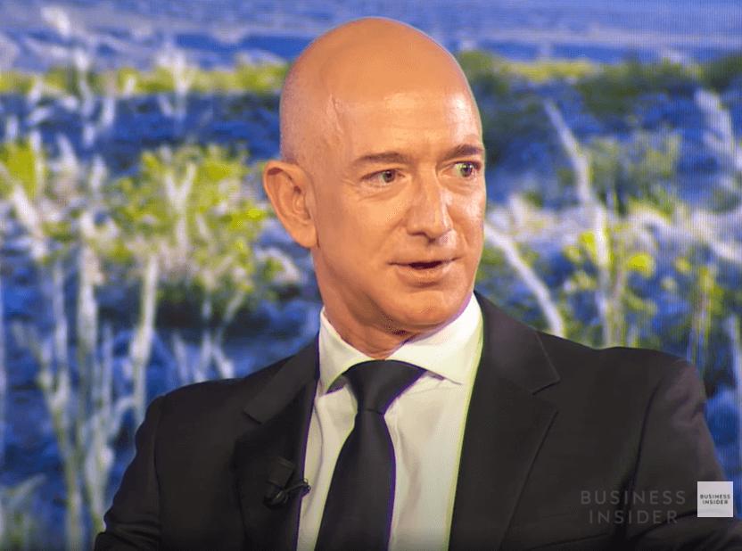 Najbogatiji čovjek svijeta uložio u tvrtku koja želi zaustaviti starenje?
