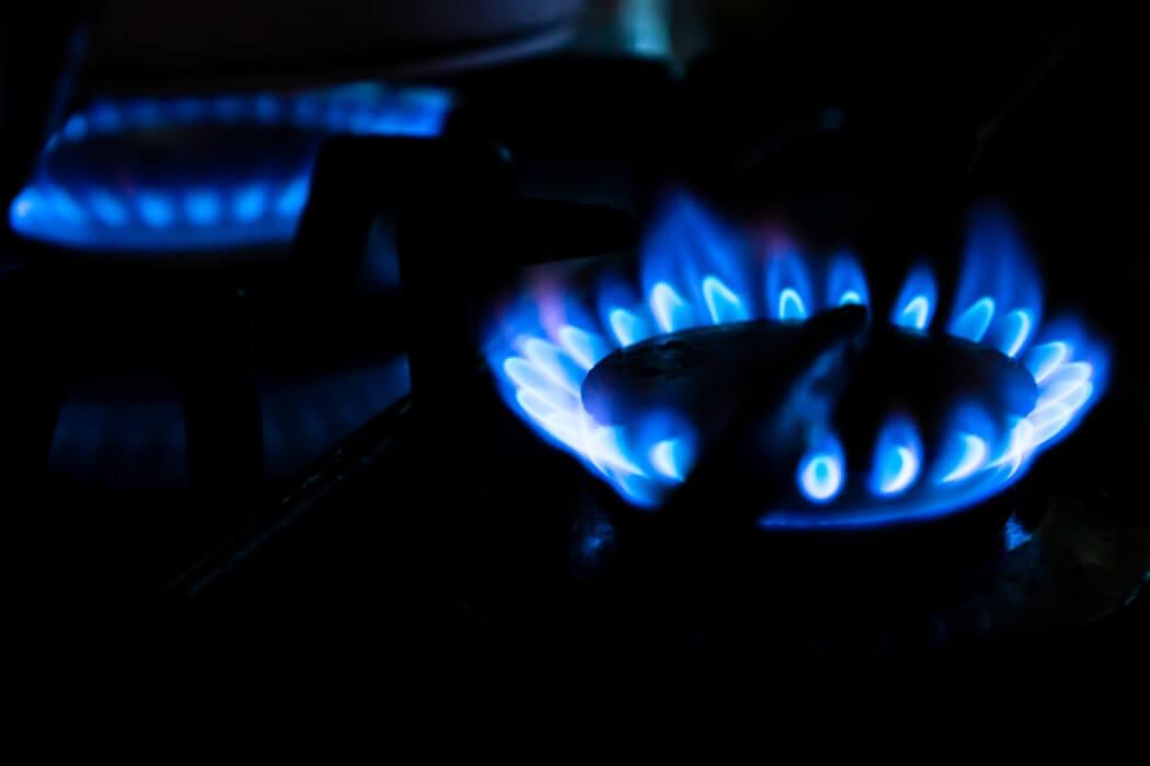 Požar u Ivanić-Gradu: Smrtno stradao umirovljenik, ulje iz friteze se prolilo na plinski plamenik