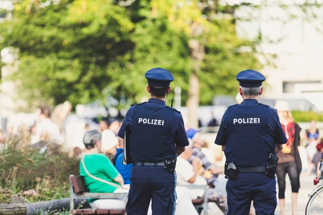 Austrijanac (66) više od godinu dana držao u podrumu tijelo majke, primio 50 tisuća eura mirovine