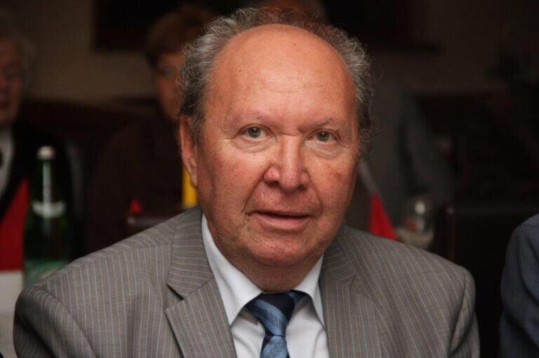 Šemper: 'Potrebno je donijeti Zakon o nasljeđivanju dijela mirovine preminulog partnera'