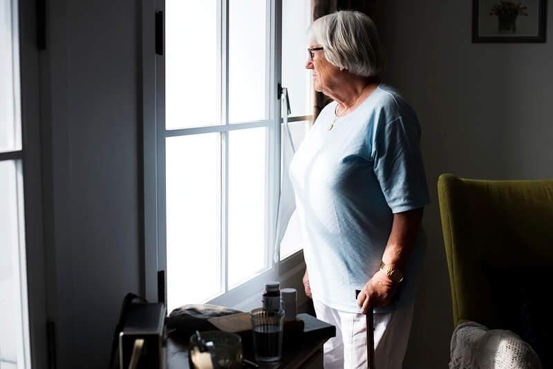 Hrvati su jedna od najdepresivnijih nacija, posebno pogođene starije osobe