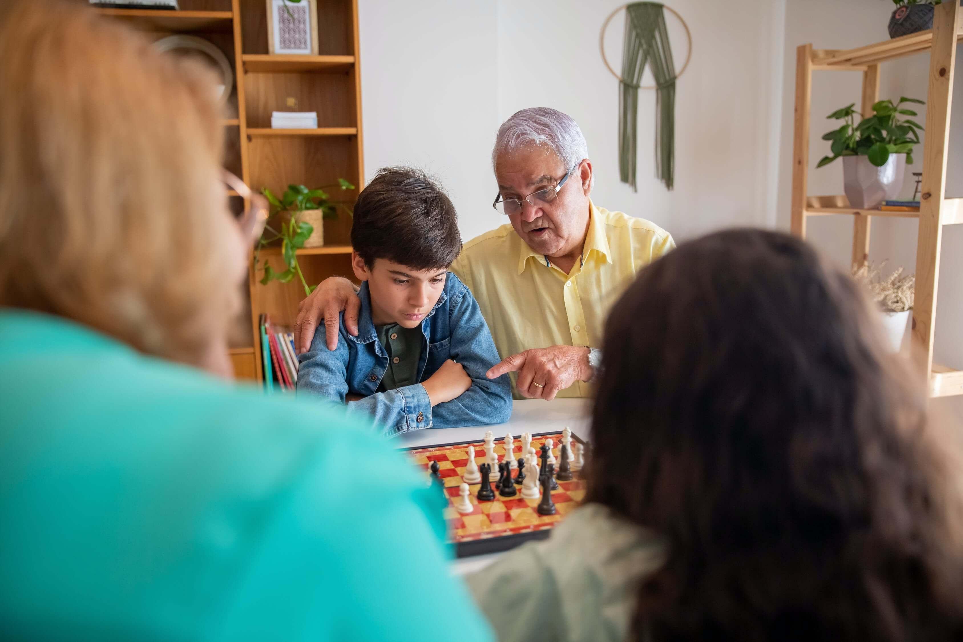 Želite posjetiti svoje najbliže u domu za starije? Ovo su nova pravila!