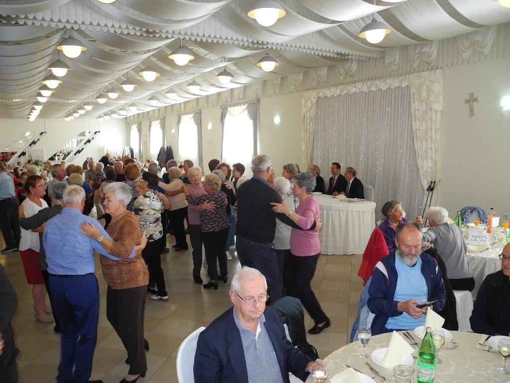Novi gradonačelnik podigao cenzus za božićnice umirovljenicima