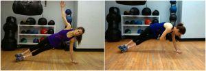 No Gym, No Problem