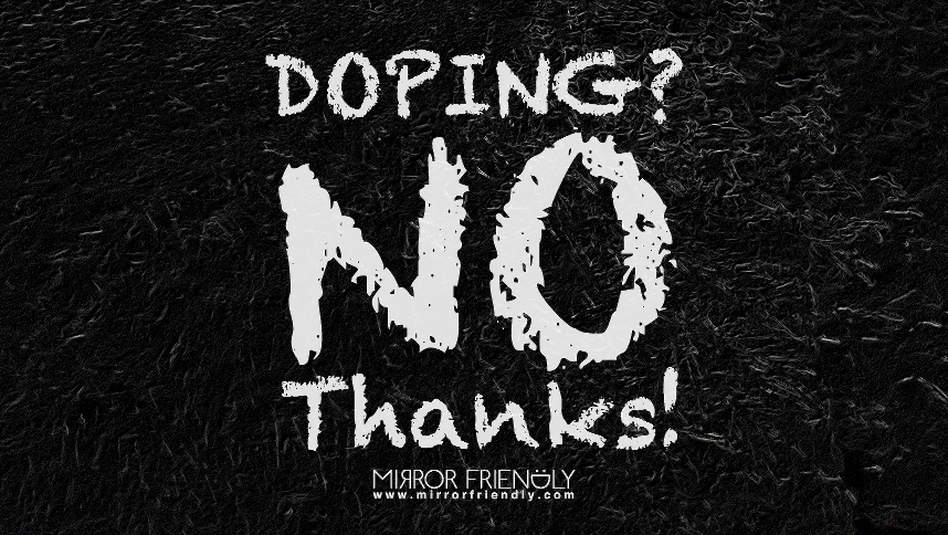 mirror_friendly_doping_no_thanks