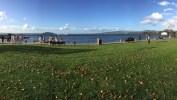 Lake Rotorua, North Island