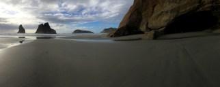 Spectacular Wharariki, South Island