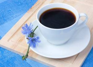 The Health Benefits of Chicory Coffee
