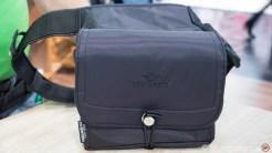 cosyspeed bags
