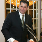 State Rep. Peter Koutoujian