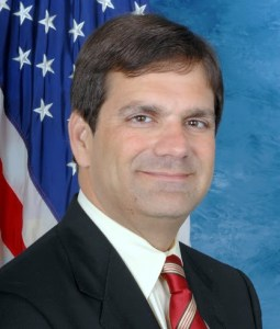 Bilirakis,_official_110th_Congress_photo_2-1